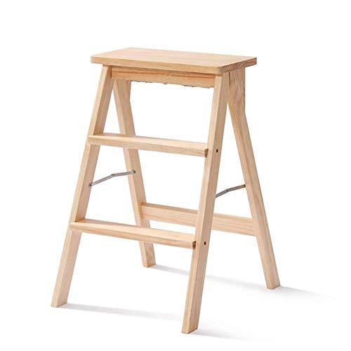 stołek drewniany ikea