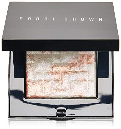 9. Bobbi Brown Highlighting Powder