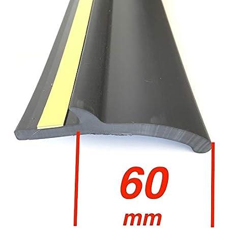 Kotflügelverbreiterung Trekfinder Universal 1 Stück 60 Mm Breit 600 Cm Lang Rolle Auto