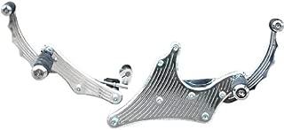 Refined Cycle FC5-Forward Controls for Kawasaki Vulcan & Mean Streak