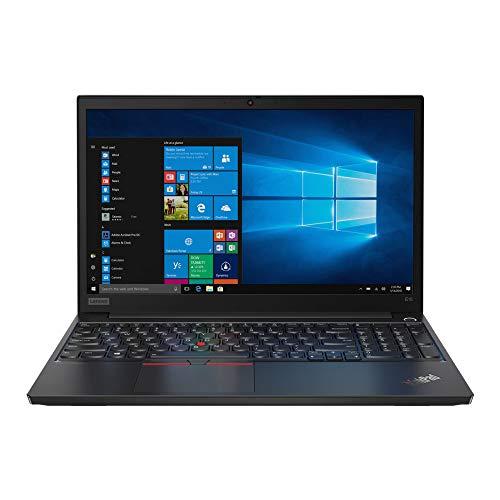 Comparison of Lenovo ThinkPad E15 (20RD005HUS) vs Dell Latitude 5400 (S10257620)