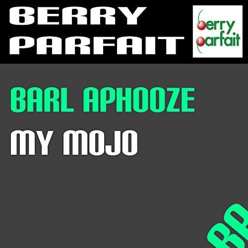 Barl Aphooze