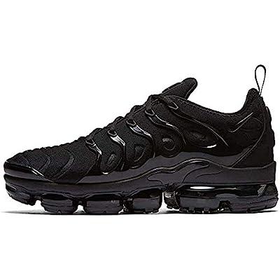 nike vapormax black size 6