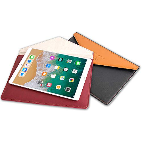 BEFINE - iPad Pro 12.9 3th Gen 2018 / Microsoft Surface Laptop 3 13.5 / MacBook Air