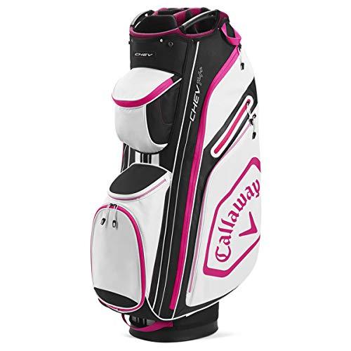 Callaway Golf Chev 14+ Cartbag