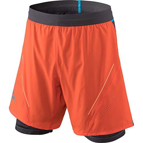DYNAFIT Herren Alpine Pro 2/1 Shorts Pants Kurze Hose