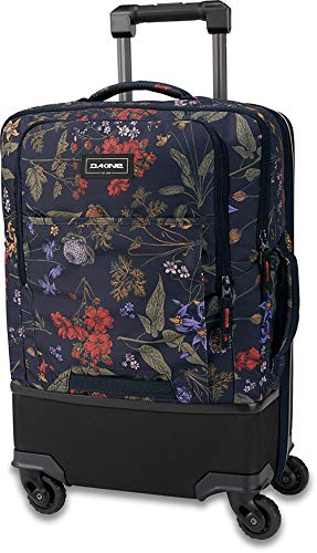 Dakine, Terminal Spinner, 40 L, Travel Bag Wheeled Luggage
