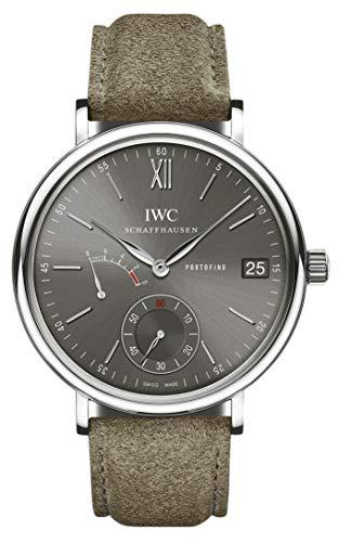 IWC Portofino Hand-Wound Eight Days IW510115