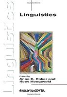 Linguistics (Introducing Linguistics)