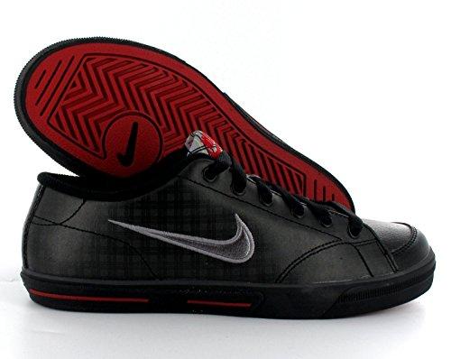 Nike Capri LTH (GS) 37.5 Schwarz