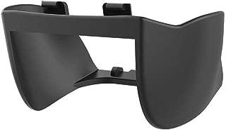 PGY Tech Lens Hood for Mavic Mini
