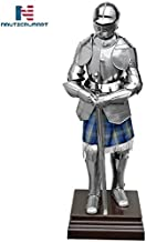 Best 18th century armor Reviews