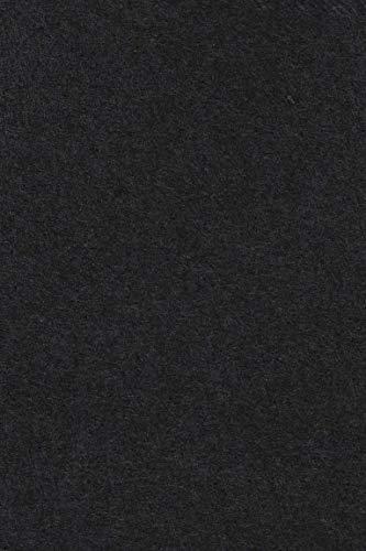 amscan 77015-10 Partygeschirr Tischdecke, schwarz