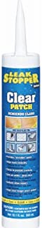 Best leak stopper clear patch Reviews
