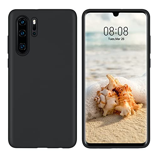 Duedue Hülle For Huawei P30 Pro case cover -  Duedue Huawei P30