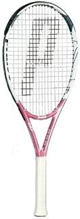 prince AIRO Maria Lite OS Aerodynamic Tennis Racquet