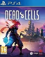 Dead Cells (PS4) [並行輸入品]