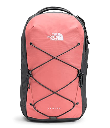 The North Face Women's Jester, Faded Rose/Asphalt Grey, OS