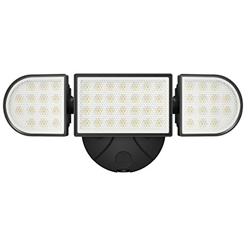 See the TOP 10 Best<br>Led Outdoor Wall Mount Flood Light