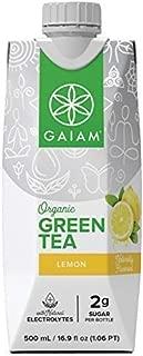 Best mint green tea twinings Reviews