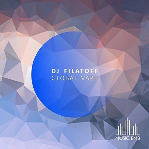 DJ Filatoff