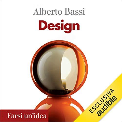 Design cover art