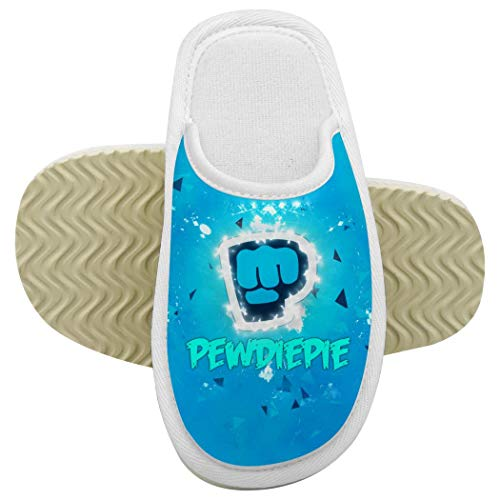 Bestselling Girls Slippers