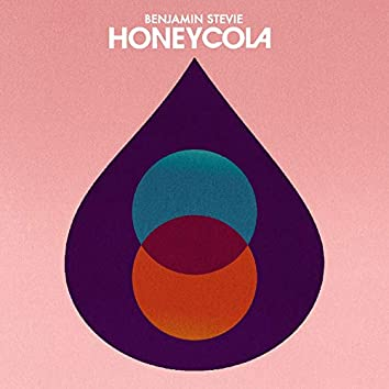 Honeycola