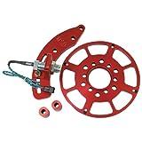 MSD 8636 Crank Trigger Kit...