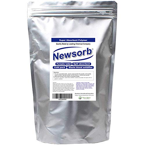 super absorbent diapers - 6