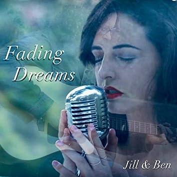 Fading Dreams