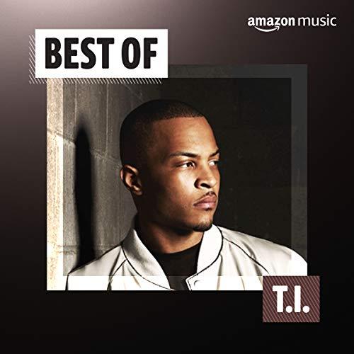 ti greatest hits - 9