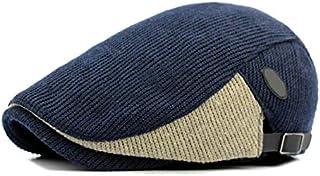 640cfb2537c2 Amazon.es: gorra boina - Gorro de pescador / Sombreros y gorras: Ropa