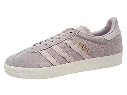 adidas Gazelle W BY8871, Turnschuhe - 40 EU