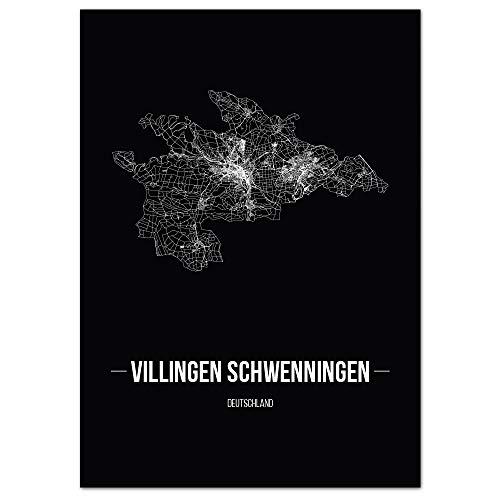"Design /""Famous Cities in the World/"" Städtetasse Spaichingen"