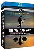 The Vietnam War (Ken Burns) [Blu-ray]