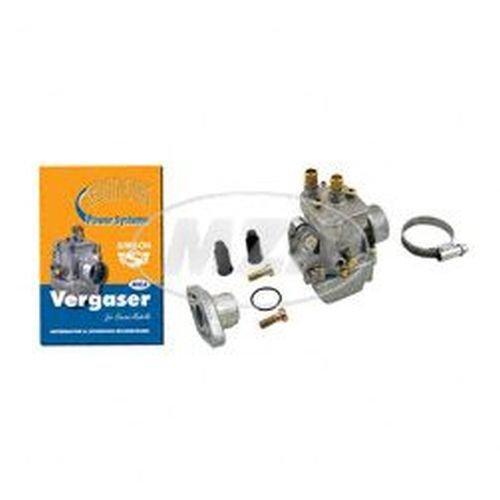 Vergaser BING 17/15/1104 - (60 km/h Variante) SR50/1