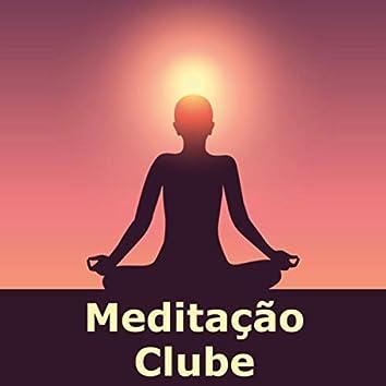 Meditação Clube