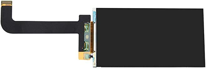 """5.5/"""" LCD Module 2K Light Curing Display Screen for ANYCUBIC Photon 3d Printer PD"""