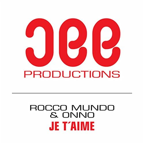 Rocco Mundo & Onno feat. Mirlo