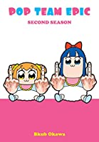 Pop Team Epic, Second Season