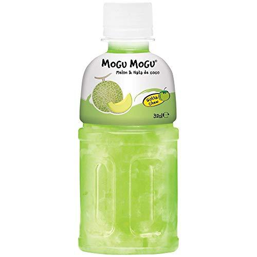 Mogu Mogu Melon 32cl 6 x 32 cl