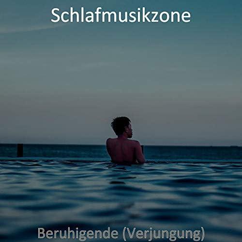 Schlafmusikzone