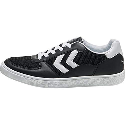 hummel Unisex Erwachsene BALTICA Sneaker
