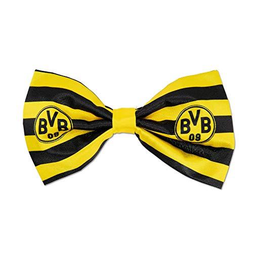 Borussia Dortmund BVB-Fliege one size