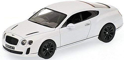 Minichamps Modelo a escala (52x10x52 cm) (519431390)