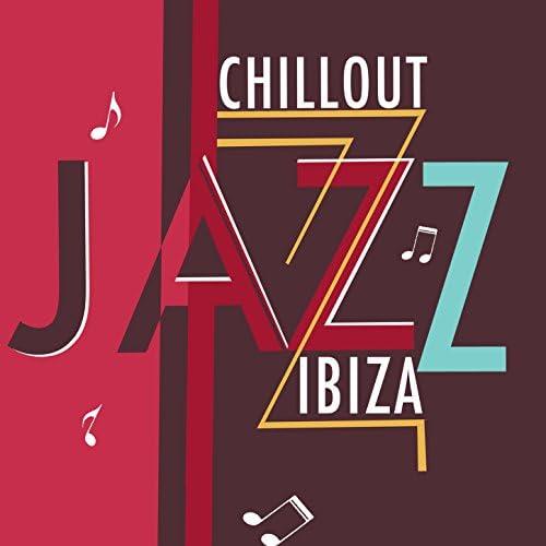 Cafè Chillout Music de Ibiza