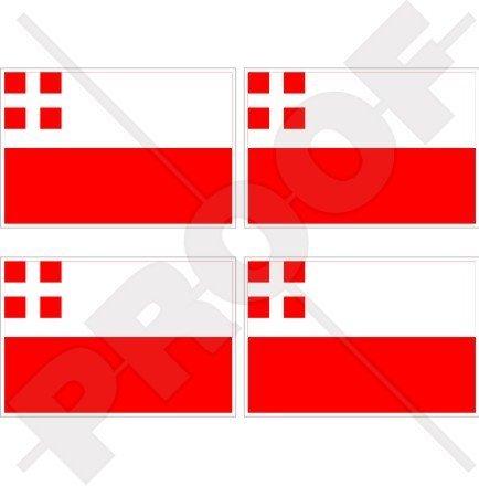 UTRECHT Province Vlag Nederland, Nederland 2