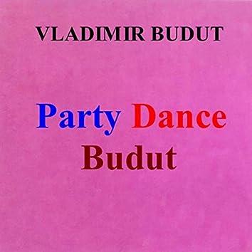 Party Dance Budut