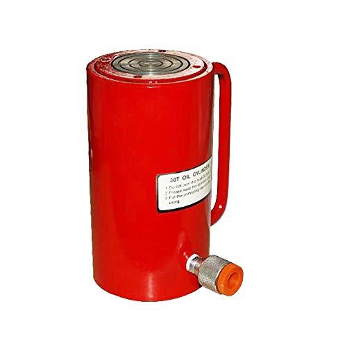 油圧シリンダー 30トン YPS-30
